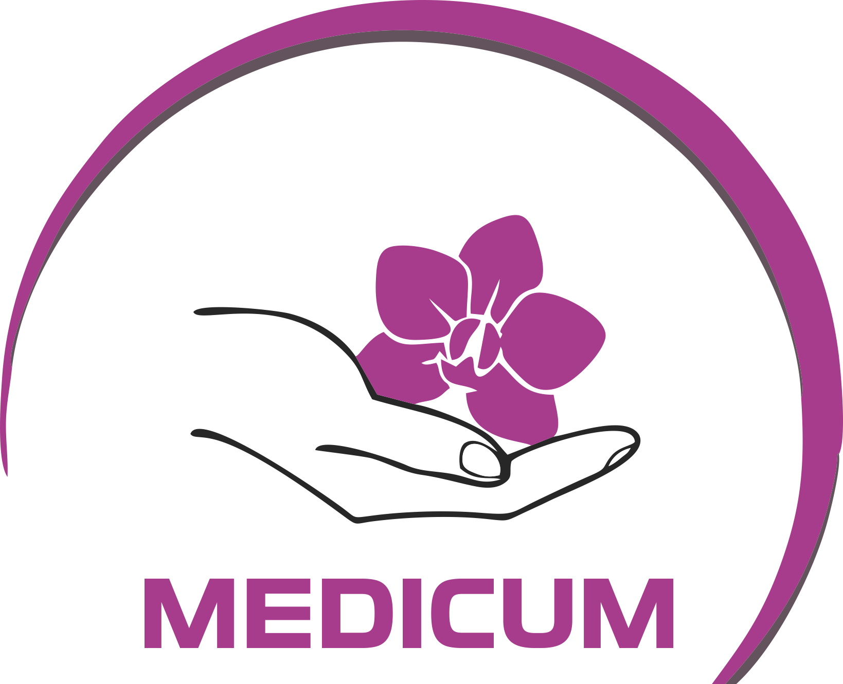 MEDICUM Ambulanter Pflegedienst